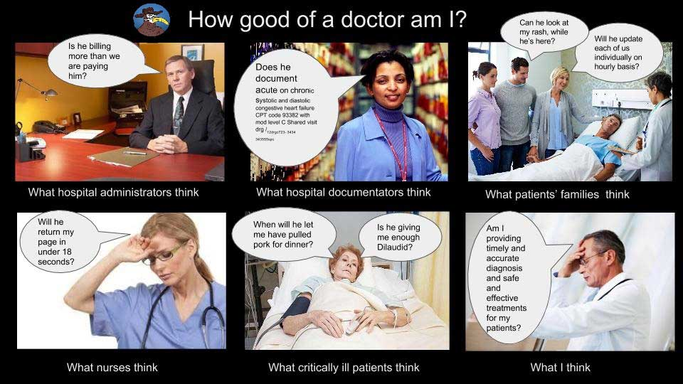 How good of a doctor am I?.jpg