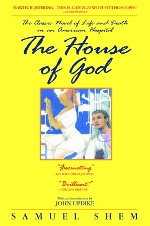 The House of God.jpg