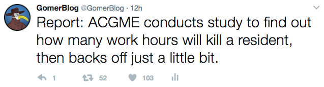 GB Twitter ACGME Work Hours.png