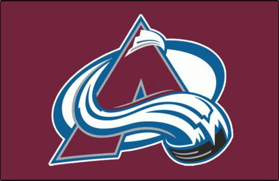 List of Colorado Avalanche seasons  Wikipedia