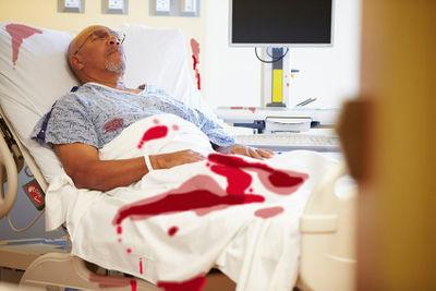 foley catheter gomerpedia