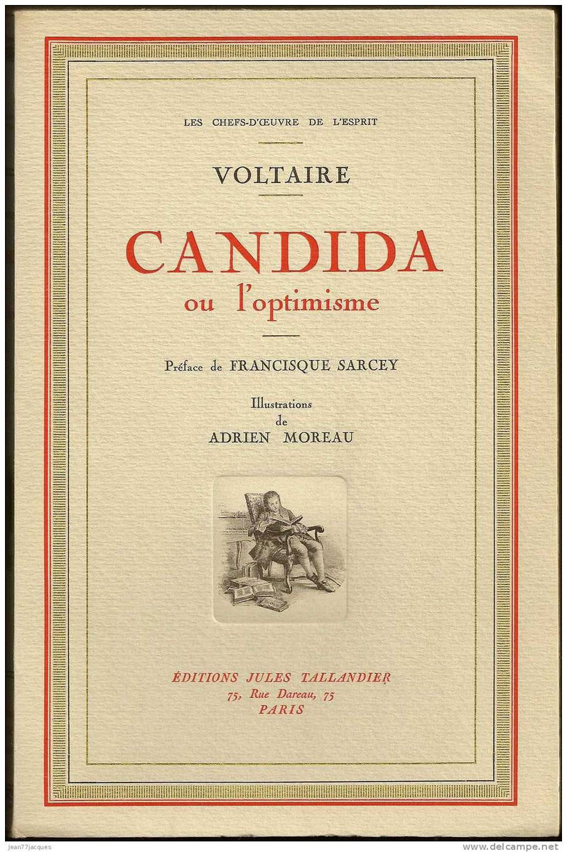 the different writing styles voltaire used in writing candide In candide, voltaire uses many writing techniques which can also be found in the works of cervantes, alighieri, rabelais and moliere the use of the various styles and conventions shows that, despite the passage of centuries and the language differences, certain writing.