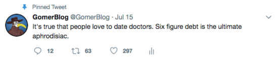 GB Twitter Medical Debt.png