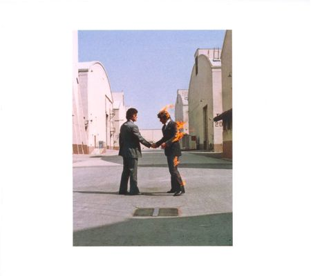 Wish You Were Here Album Cover.jpg