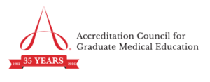 ACGME Logo.png