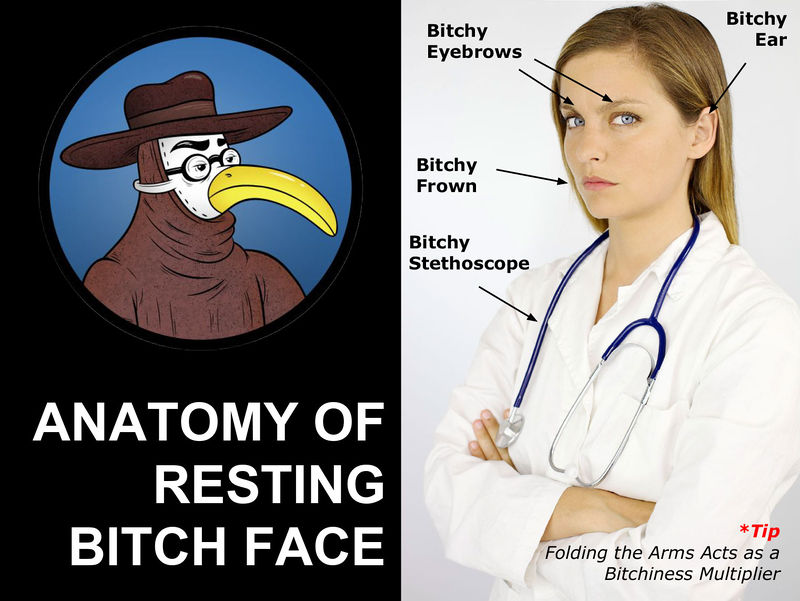 Anatomy of Resting Bitch Face.jpg