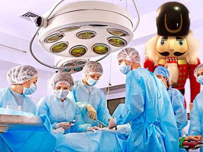 Nutcracker in the OR.jpg