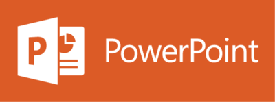 Microsoft Powerpoint Logo.png