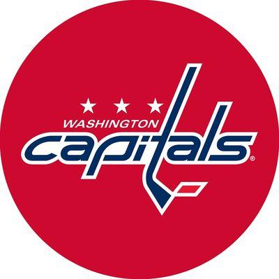 Washington Capitals - Gomerpedia 8ced69d9314