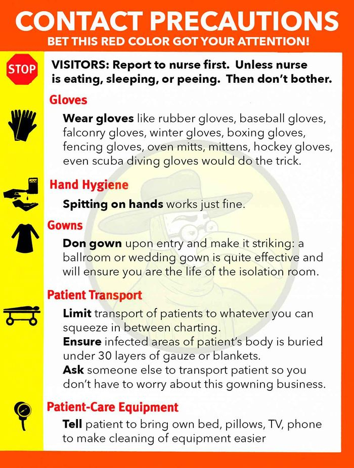 2016 Revised Contact Precautions.jpg