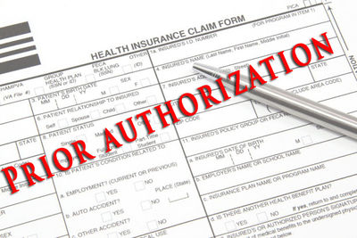 Prior Authorization in Red Font.jpg