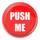 Push me button.jpg