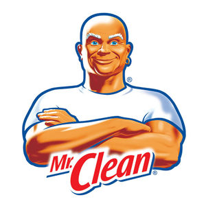 Mr. Clean Logo (Proctor & Gamble).jpg