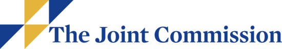 Joint Commission Logo.png