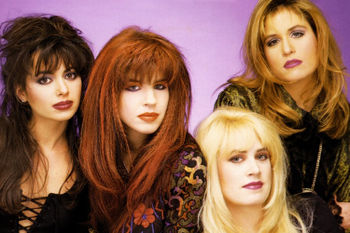 The Bangles (Group Photo).jpg