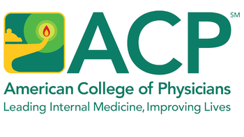American College of Physicians Logo.png