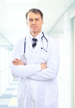 Doctor in White Coat.jpg